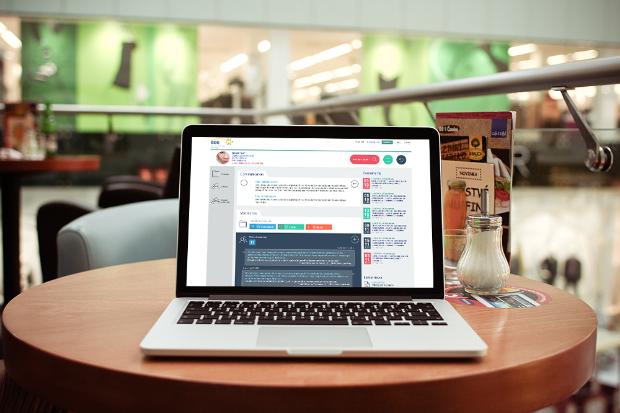 bos-laptop