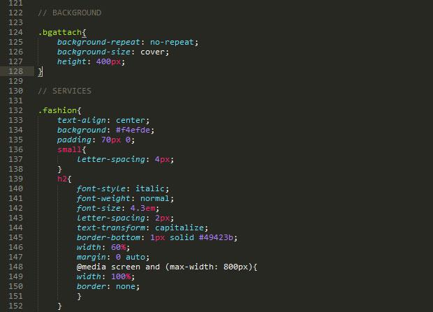 catscarf-code