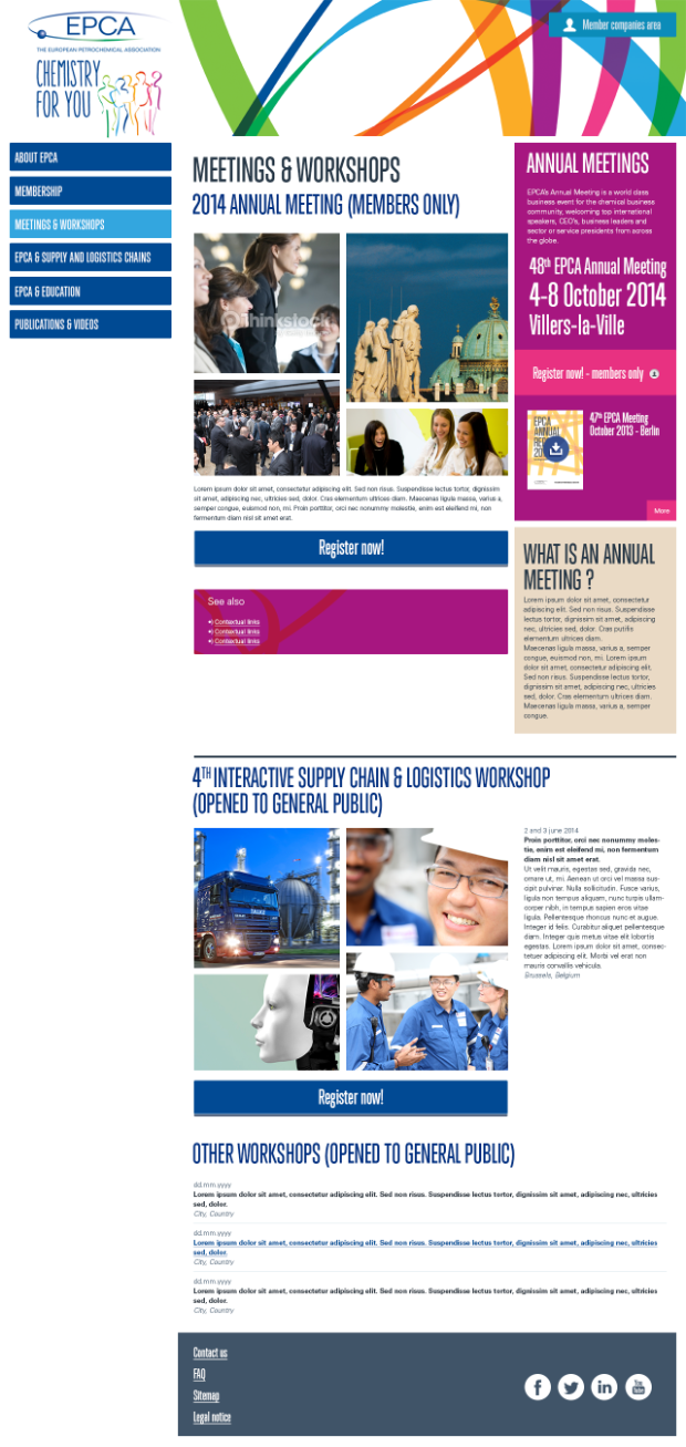 epca-webpage