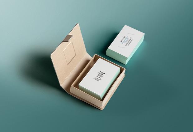 fleuve-business-card