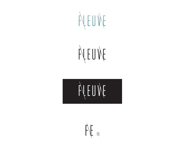 fleuve-logo