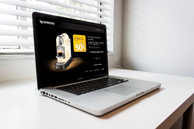 nespresso-macbook