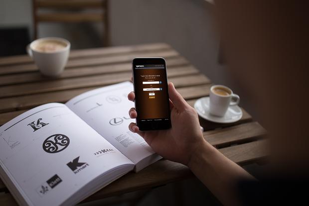 nespresso-smartphone