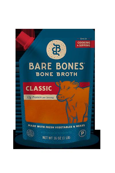 visual-bare-bones