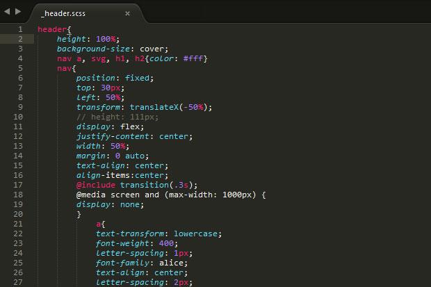 ymedialab-code
