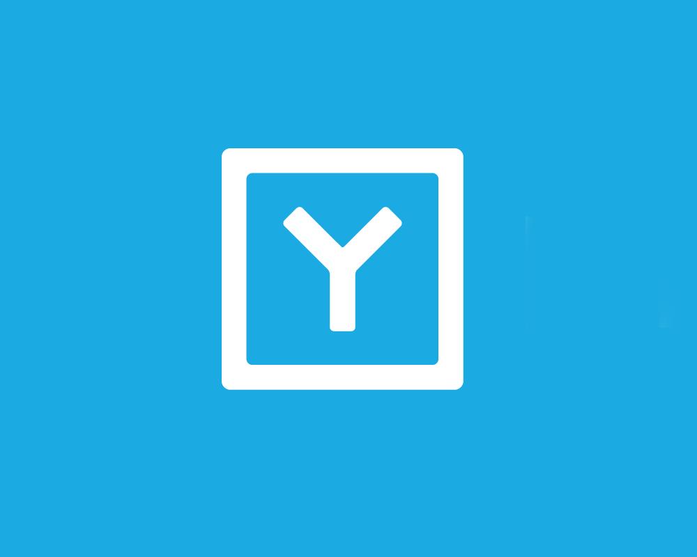 Y Media Lab